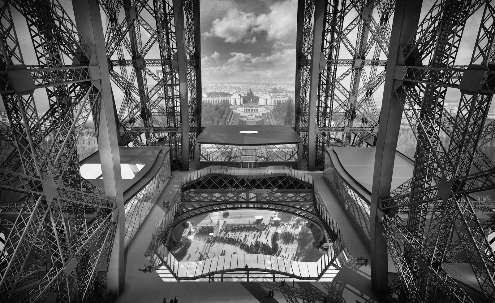 Paris fvdv: april 2013