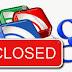 Layanan Google yang Ditutup