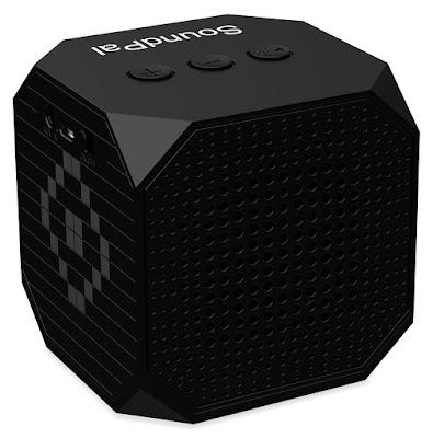 SoundPal Cube F1