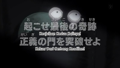 One Piece Episode 451 Subtitle Indonesia 3GP