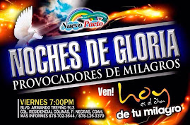 Todos los viernes: Piedras Negras, Mexico