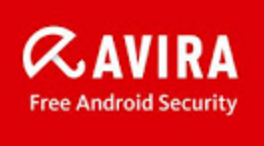 Avira Mobile Security For Android