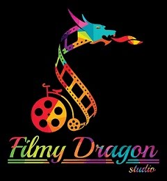 Filmy Dragon Studio