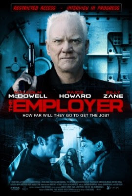 Download - The Employer (2013)