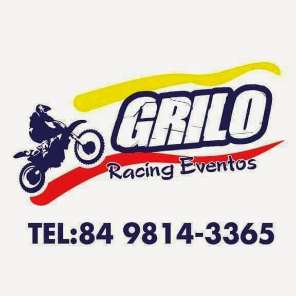 GRILO RACING EVENTOS