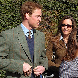 Prince William Wedding News: Prince William and Kate lookalikes sought