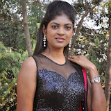 Telugu Actress Twinkle  Latest Hot Stills (4)
