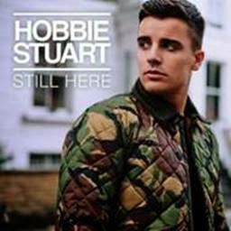 Hobbie Stuart releases his debut single 'Still Here' featuring Ghetts on Jan 12th