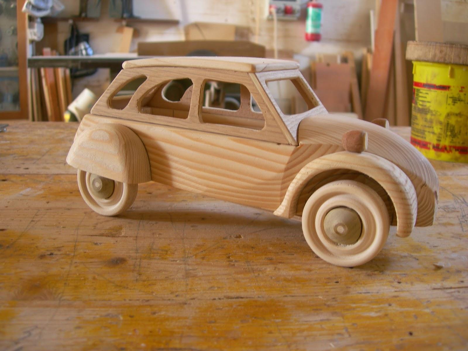 Oggetti in legno artigianali po65 regardsdefemmes for Oggetti in legno fai da te