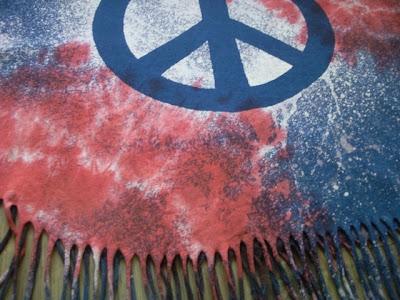 diy-hippie-rock-frędzle-koszulka-blog