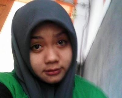 TKW Asal Tranggalek Dipukuli Majikannya, Sampai Sekarang Hilang Kontak Dengan Keluarganya