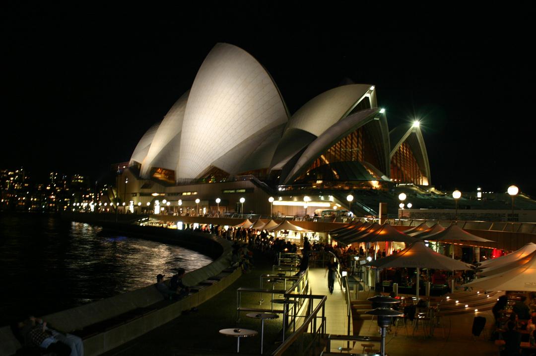Angular date in Sydney