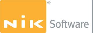 Nik Software