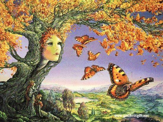 فنون (فنون تشكيلية -فنون يدوية -فنون ...: http://gallry-fnoon.blogspot.com.eg/2013/09/blog-post_6812.html