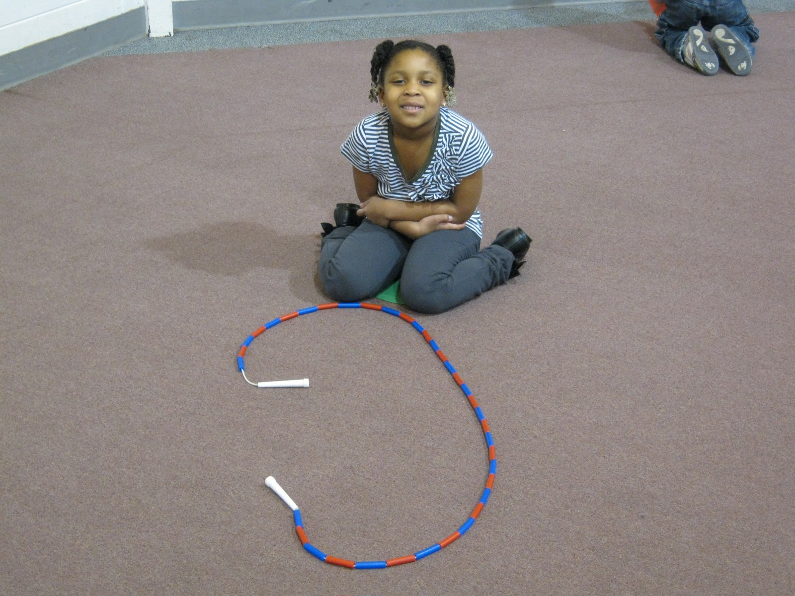 Old fashioned jump rope rhymes 8