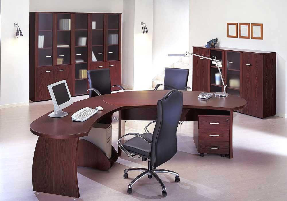 World Home Improvement Modern Home Office Decorating Ideas
