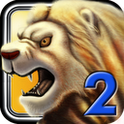 4x4 Safari 2 .Apk
