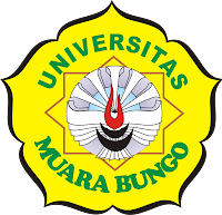 Logo Universitas Muara Bungo