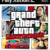 chead game gta liberty city stories ps2