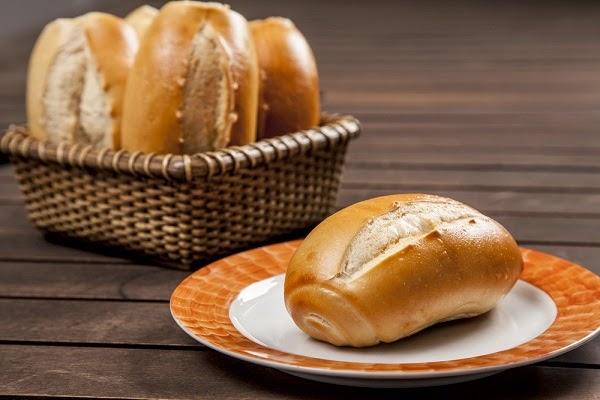 طريقة عمل الخبز البرازيلي هوسكا