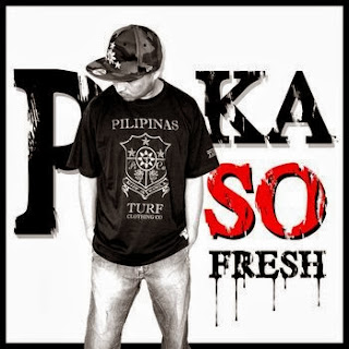 Hits, RhymeLife ,Pikaso, Latest OPM Songs, Lyrics, Music Video, Official Music Video, OPM, OPM Song, Original Pinoy Music, Songs, Top 10 OPM, Top10, Connected