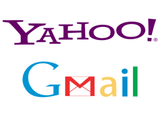 yahoo mail vs gmail