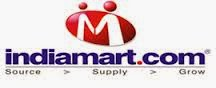 IndiaMart Recruitment 2015-2016 for Freshers