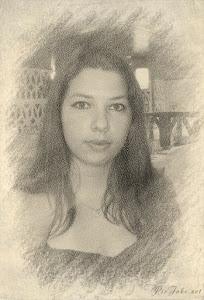 Fernanda Villarim