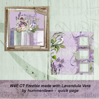http://4.bp.blogspot.com/-Un7AATAsfX8/VVjNLe16KQI/AAAAAAAAPqE/nDCuNcAjLhs/s320/Purple%2BDream%2BPreview.png