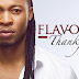 "NEW AUDIO: MR. FLAVOUR Ft. M.I & PHYNO - ""WISER"" .MP3"