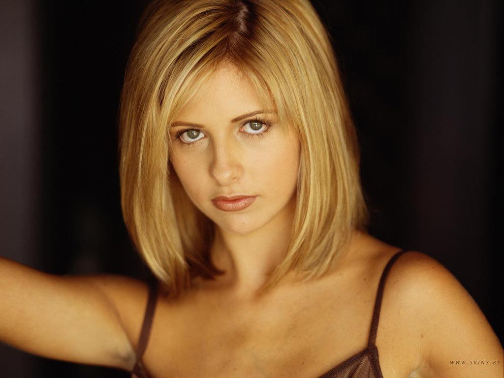 Jamie Summers VS Buffy Summers | Magic VS Science