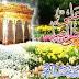 Imam Ali Raza (A.S) 1 (Ghareeb E Toos)