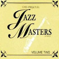 the original jazz master series (1993) vol. 2