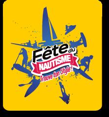 http://www.fetedunautisme.com/