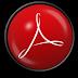 Download Adobe Acrobat Reader XI 11.0.03 Full Version Free With Crack, Keygen, Serial Keys, Patch