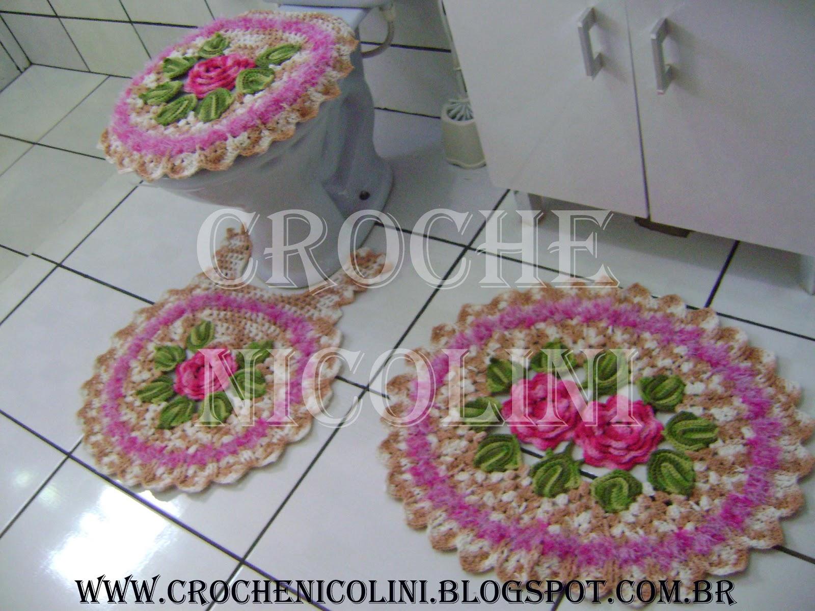 Colorido Folhas E Flor Feito   Barbantes Barroco E Barroco Decore