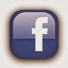 Kelebeğin Dünyası artık Facebook'ta