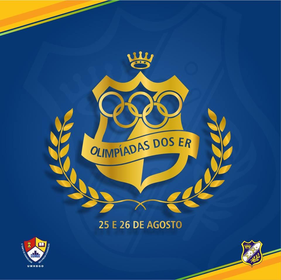 Embaixadores do Rei - Goiás