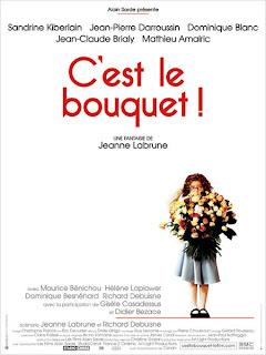 C'est le bouquet ! ( 2001)
