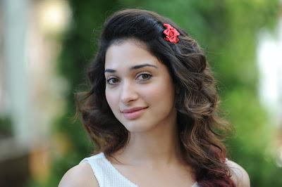 tamanna tamanna new spicy actress pics