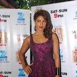 Priyanka-Chopra-Hot-Photos-at-Indias-Best-Cine-Stars-Ki-Khoj-Photos%2B(5)