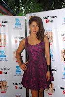 Priyanka Chopra  Pictures at Indias Best Cine Stars Ki Khoj Pictures (5).jpg