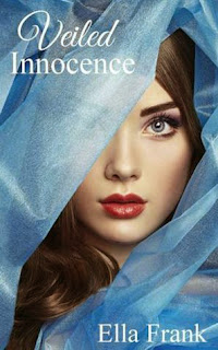 https://www.goodreads.com/book/show/18135913-veiled-innocence