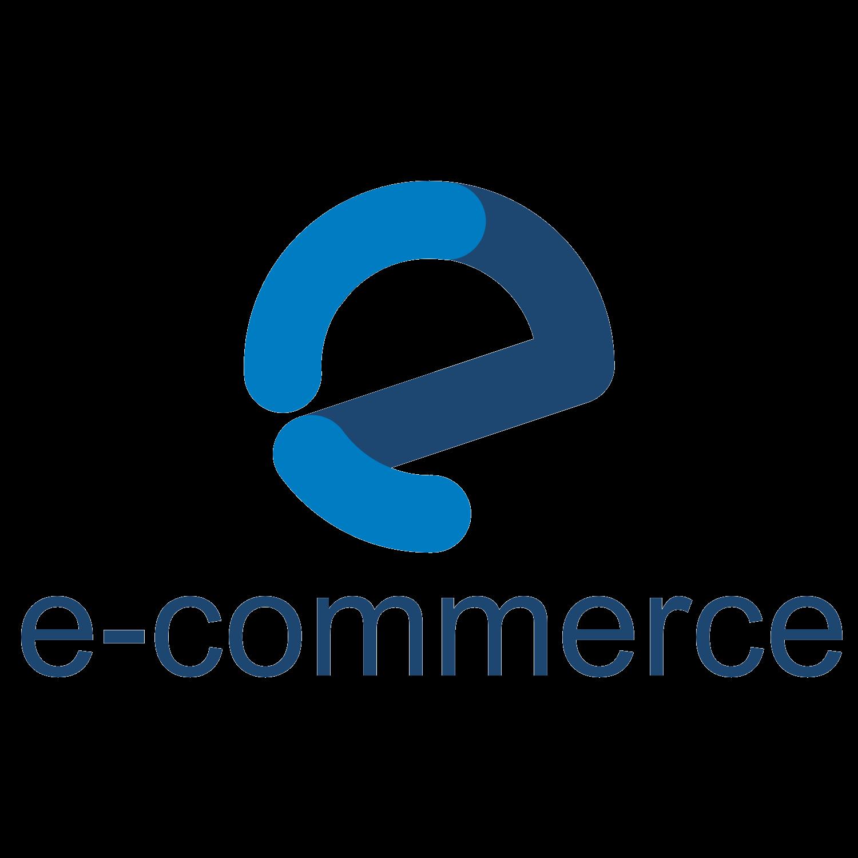 E commerce manager job description In General - Hotel E-Commerce
