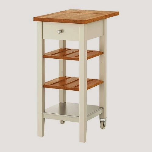 This Rules Out A Bookcase So Iu0027ve Been Searching Kitchen Islands. I Thought  Maybe Something From Ikea Like This For $199.99 Might Work, But Itu0027s Too  Small ...