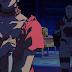 [Noticias] Lo mejor del anime llega a Canal UCR a partir de este 28 de diciembre...