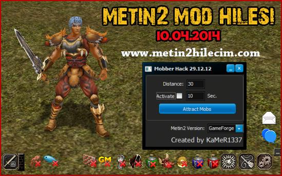 metin2 mod hilesi 10.04.2014