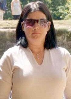 Madre mata a sus hijos para culpar a su Esposo de Asesinato