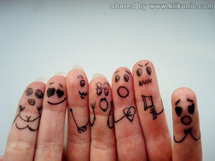 http://4.bp.blogspot.com/-UnNkQwjWt5s/TXnje7gxQpI/AAAAAAAAQ5Q/z4VeabMNau0/s1600/finger_05.jpg