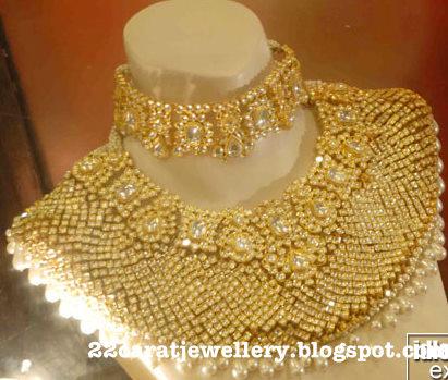 Jodha Akbar Jewellery Collection Jewellery Designs